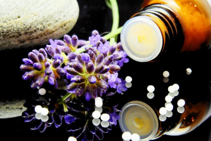 Homeopathy and Natural Remedies