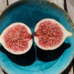 Figs, one nicotine detoxifying food