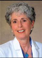 Nan Kathryn Fuchs PhD