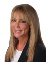 Janet Zand