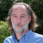 David L. Hoffmann BSc Hons MNIMH