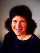 Judyth Reichenberg-Ullman ND MSW