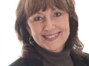 Cherie Calbom MS