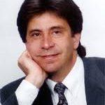 Russell E. DiCarlo