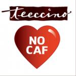 Teeccino Caffe