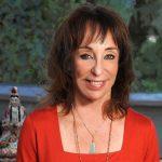 Dr. Judith Orloff MD