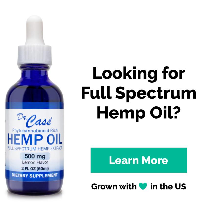 Cass-Hemp-Oil.png