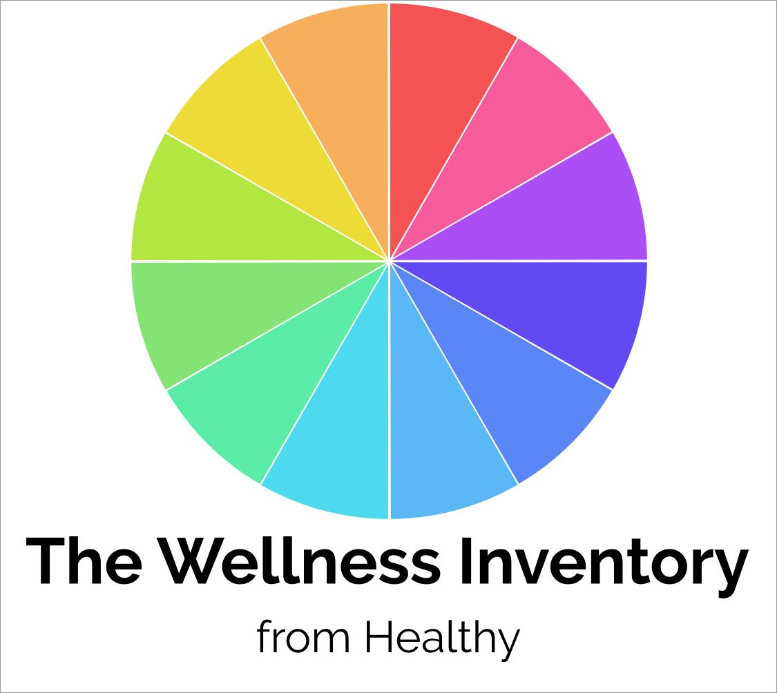 Wheel-Ad.jpg